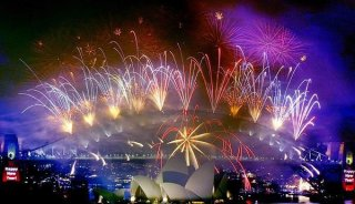 new-year-sydney-harbour.jpg